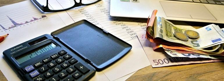 Просчитайте, грозит ли вам выездная налоговая проверка