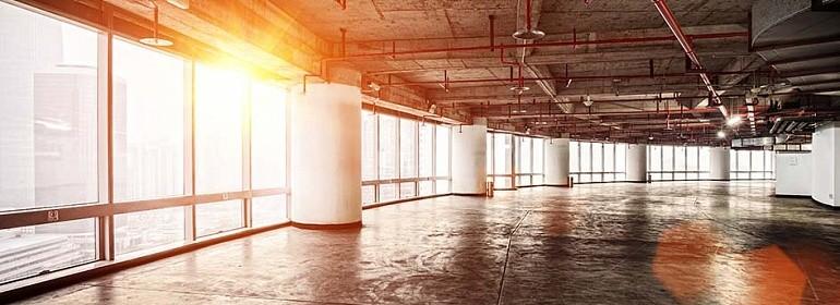 Порядок действий для перевода жилого помещения внежилой фонд