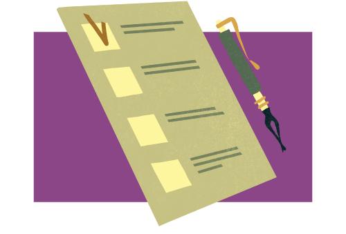 Дарим положение о финансовом отделе