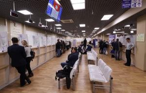 Онколог дала скверный прогноз для Заворотнюк: остались сутки