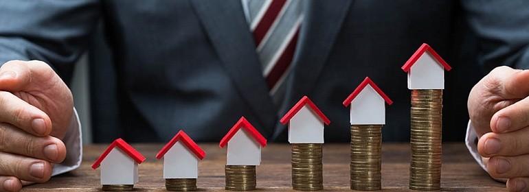 Платить или оспаривать? Что можно сделать с налогом на имущество в 2018 году