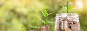 Лайфхаки для бухгалтера:  как быстро вводить первичку в 1С и экономить время