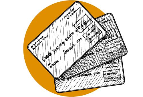 Сбербанк и «Тинькофф» создают единую систему переводов по номеру телефона