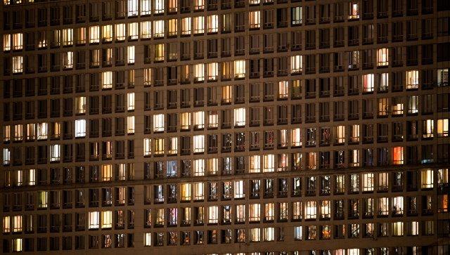 Офисы и съемочные площадки: как заработать на нестандартной аренде жилья
