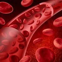 Онкологические пациенты наиболее подвержены тромбообразованию
