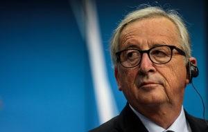 Эксперт рассказал, как коронавирус скажется на отношениях с ЕС и Америкой