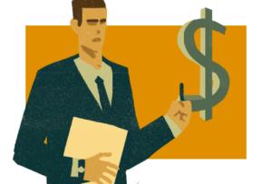 Как финансовому директору получить более высокую должность: план действий