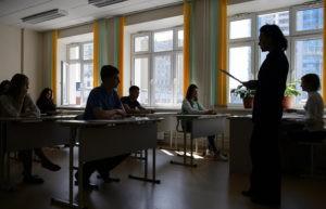 СМИ назвали размер пенсий Пугачевой, Лолиты, Цискаридзе