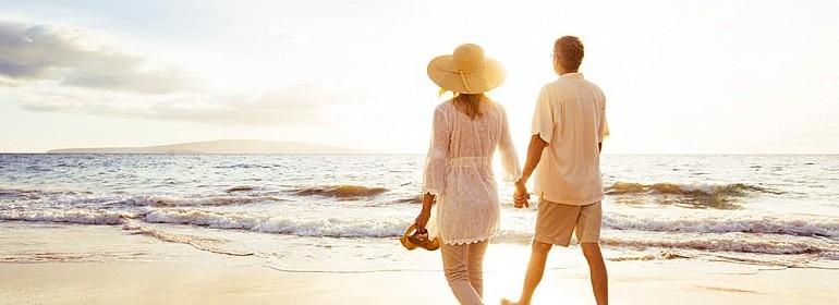 Главбух в отпуске: нет повода для паники