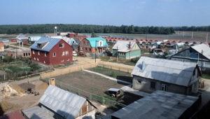 Спасатели эвакуируют вертолетами 35 жителей подтопленного села в Приамурье