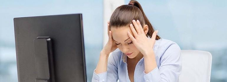 Чем рискует главбух: сравниваем работу по ТК РФ и ГК РФ