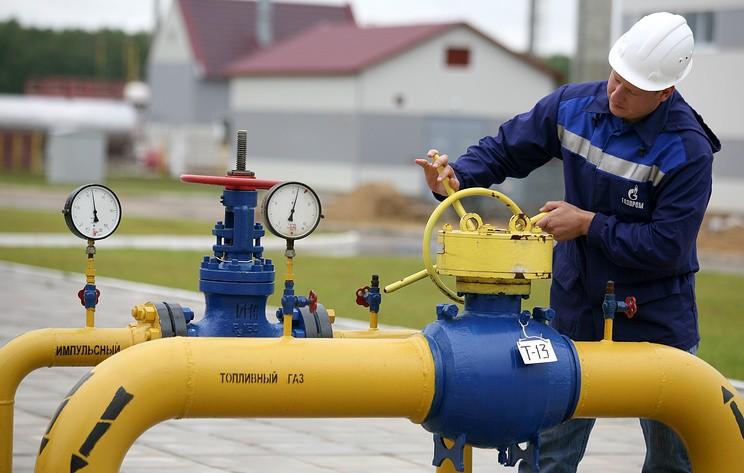Стокгольмский арбитраж отказал польской PGNiG в изменении цены на поставку газа из России