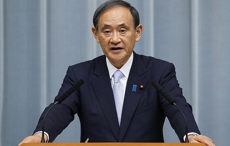 Япония выразила России протест из-за конфискации спутниковых телефонов при посещении Курил