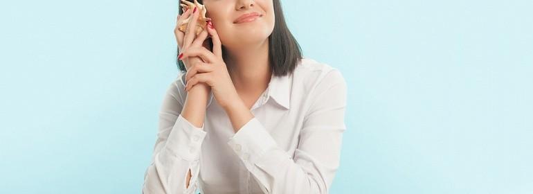 Для милых дам: найден способ избежать повышения пенсионного возраста