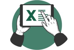 Как заработать на Форекс. Как работает рынок Forex?