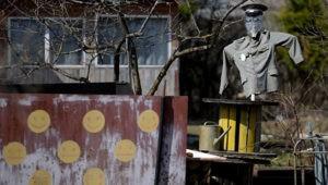 В Карелии закроют школы из-за коронавируса