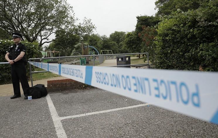 Расследование отравления двух человек неизвестным веществом близ Солсбери набирает обороты