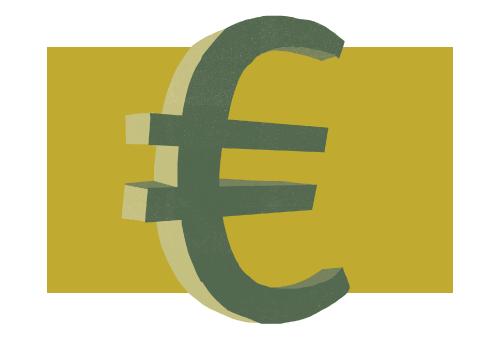 В России отменят валютный контроль
