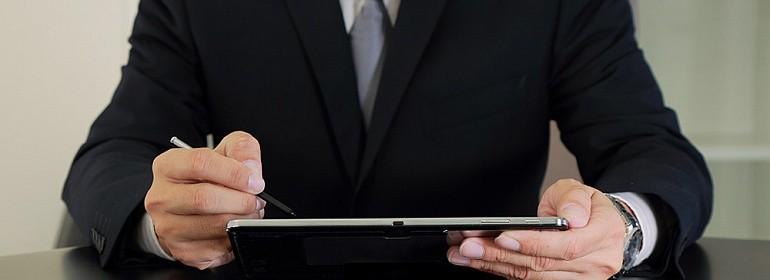 ФНС откроет доступ к данным,  относившимся к налоговой тайне – c 1 августа