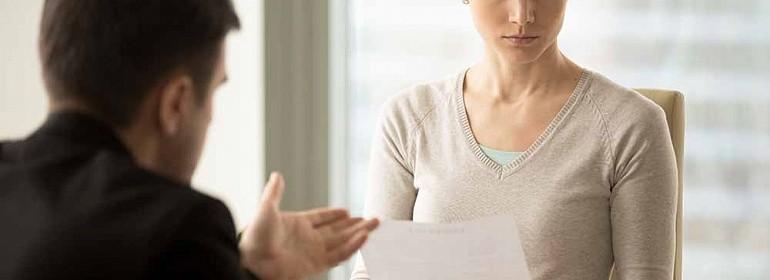 Где получить актуальные сведения о счетах должника