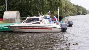 Бывший мэр Ахтубинска получил два года условно за превышение полномочий