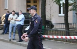 Медведев заявил, что инвесторам крупных проектов предоставят особые условия