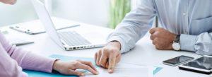 Выплаты по ГПД не указываются в приложении № 2 к разделу 1 расчета по страховым взносам