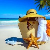 Отпуск продлевает жизнь