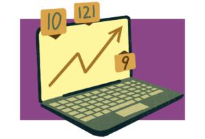 Теперь можно превратить бухгалтерскую программу в систему управленческих показателей