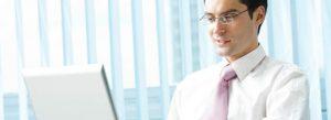 Как учитывать расходы на проезд сотрудников к месту работы