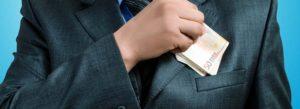 В ожидании 2019 года: 20изменений в работе бухгалтера, о которых нужно знать