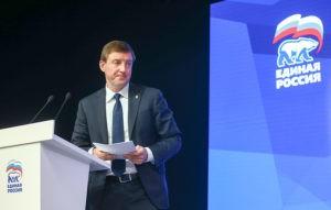 За недолив топлива на АЗС могут ввести штраф в 2 млн рублей