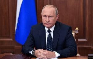 Сокращения сотрудников ГИБДД начались в нескольких регионах России