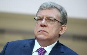 Оппозиция Венесуэлы согласилась на встречу с властями страны в Барбадосе