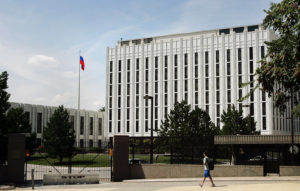 Медведев сообщил о готовности программы действий по углублению интеграции РФ и Белоруссии
