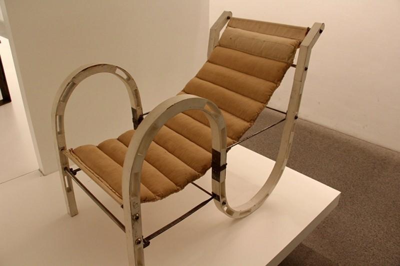 Эстеты в шоке: какую мебель подарили миру дизайна легендарные архитекторы