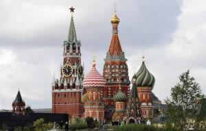 Источник: в Москве задержали подозреваемого в подготовке теракта