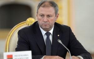 """Страховщики назвали Валентинов самыми """"аварийными"""" водителями Москвы"""
