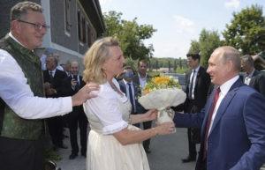 В Московской области заработал первый комплекс фиксации средней скорости