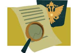 Путин подписал закон о блокировке банковских карт
