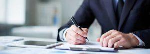При удержании долга из зарплаты сотрудника нужно применять ККТ