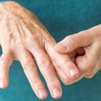 Бариатрическая хирургия улучшает функцию легких