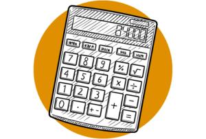 Иностранные поставщики электронных услуг должны встать на налоговый учет в России с 1 января