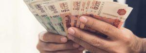 Как учесть уплаченный в других странах НДС