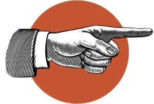 Скачайте ключевые показатели эффективности руководителя планово-экономического отдела