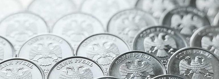 Уменьшаем «упрощенный» налог на взносы ПФР