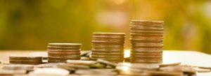 Уточненка по 6 НДФЛ и 2 НДФЛ: как отразить возврат налога