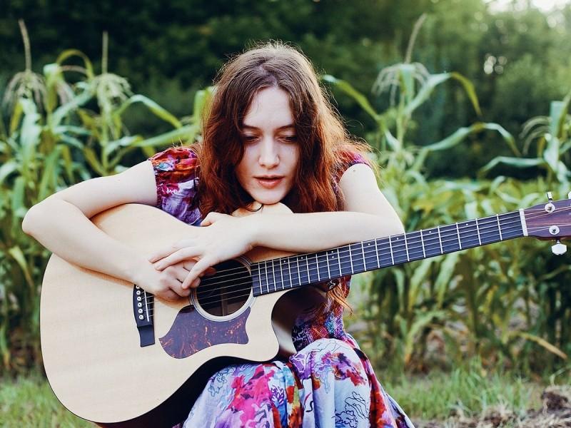 «Важно подобрать правильную дозу»: как работают музыкальные терапевты и кого они лечат
