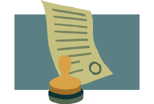 Новый план погашения долгосрочных кредитов