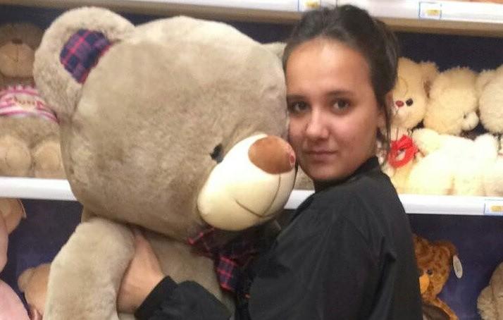 На Камчатке школьница спасла пятерых детей из пожара